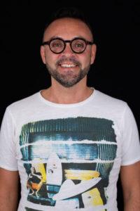 Alessandro Mateazzi - testimonianza OttiicaLAB