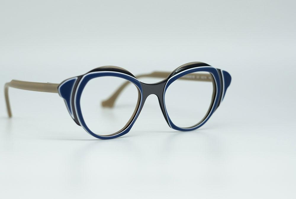 Collezione occhiali artigianali OtticaLAB Dueville