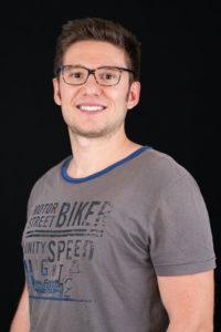 Paolo Stevanin - testimonianza Otticalab