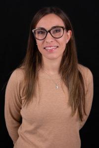 Veronica Zaltron - testimonianza Otticalab