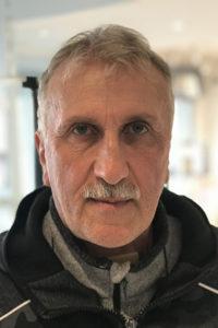 Roberto Comparin - testimonianza Otticalab