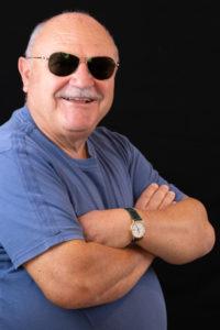 Sergio Mastragostino - testimonianza Otticalab