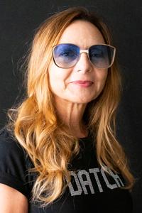 Carla Figatti - testimonianza Otticalab