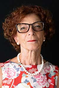 Maria Vicino - testimonianza Otticalab