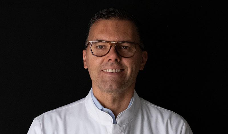 Marco Lucato - Otticalab presentazione